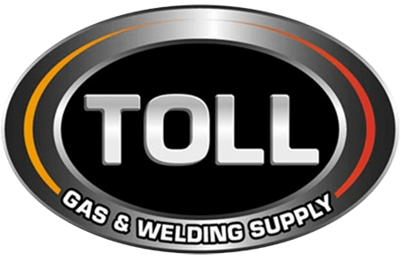 Toll Gas